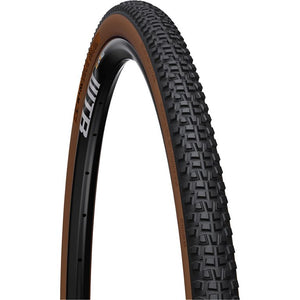 WTB Cross Boss TCS - Light Fast - Cyclocross Tyre Folding