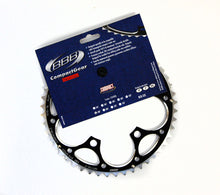 Load image into Gallery viewer, BBB CompactGear Chainring Campagnolo BCR-32C 9 /10 - 48T - 110mm