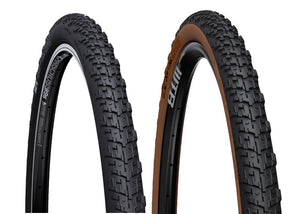 WTB Nano TCS - Light Fast - Cyclocross Tyre Folding 700 x 40