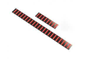 RRP ProGuard Sticker - Standard - Red