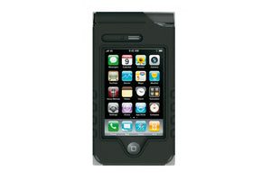 Topeak DryBag for I-Phone 4 / 4S