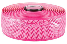 Load image into Gallery viewer, Lizard Skins DSP Handle Bar Tape - Pink