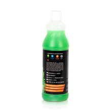Load image into Gallery viewer, Pro-Green MX - MTB Hi Performance Bike Wash - 1 Litre