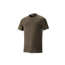 Load image into Gallery viewer, Alpinestars Ageless V2 Tech Tee