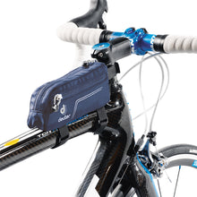 Load image into Gallery viewer, Deuter Energy Bag - Top Tube Mount - Midnight Blue