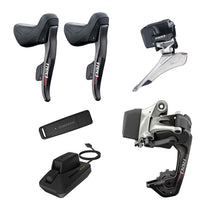 Load image into Gallery viewer, Sram Red eTAP - WiFli - Electronic - Road Bike Groupset