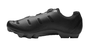FLR F-75.II Pro Competition MTB Shoes