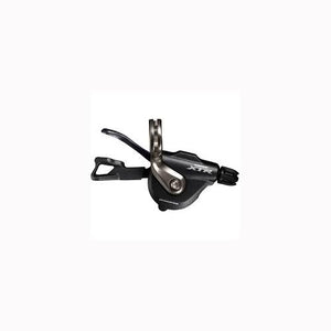 Shimano XTR M9000 Rapid Fire Pod - Clamp - Right Hand - 11 Speed
