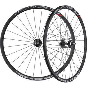 Miche Pistard WR - Tubular - Track / Fixed Wheels