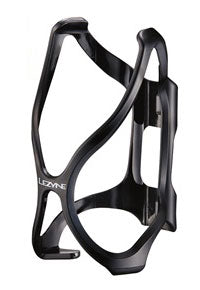Lezyne Flow Bike / Cycle Water Bottle Cage