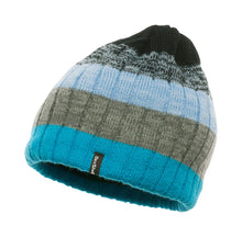 Load image into Gallery viewer, DexShell Beanie Gradient - Blue
