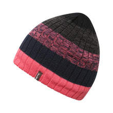 Load image into Gallery viewer, DexShell Beanie Gradient - Coral