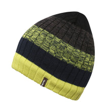 Load image into Gallery viewer, DexShell Beanie Gradient - Lime / Yellow