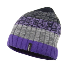Load image into Gallery viewer, DexShell Beanie Gradient - Purple
