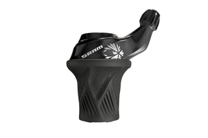 Sram GX Eagle - 12 Speed Rear Grip Shift