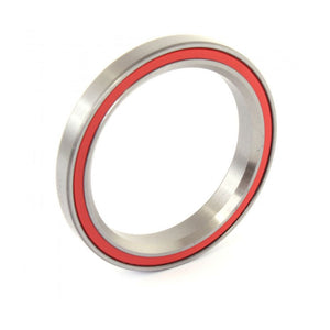 "VP Components 1 1/2"" Headset Bearing - VP-MHP16 - 52x7x45/45"