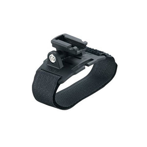 CatEye Universal Helmet Mount for Front Light
