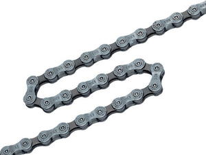 Shimano HG53 - 9 Speed Chain