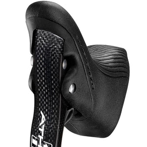 Campagnolo Powershift Ergopower Rubber Hoods - EC-AT500