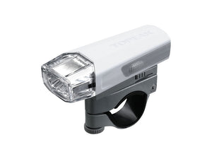 Topeak Whitelite HP Beamer - Front Bike Light - White