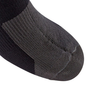 SealSkinz HydroStop Thin Ankle Length Socks