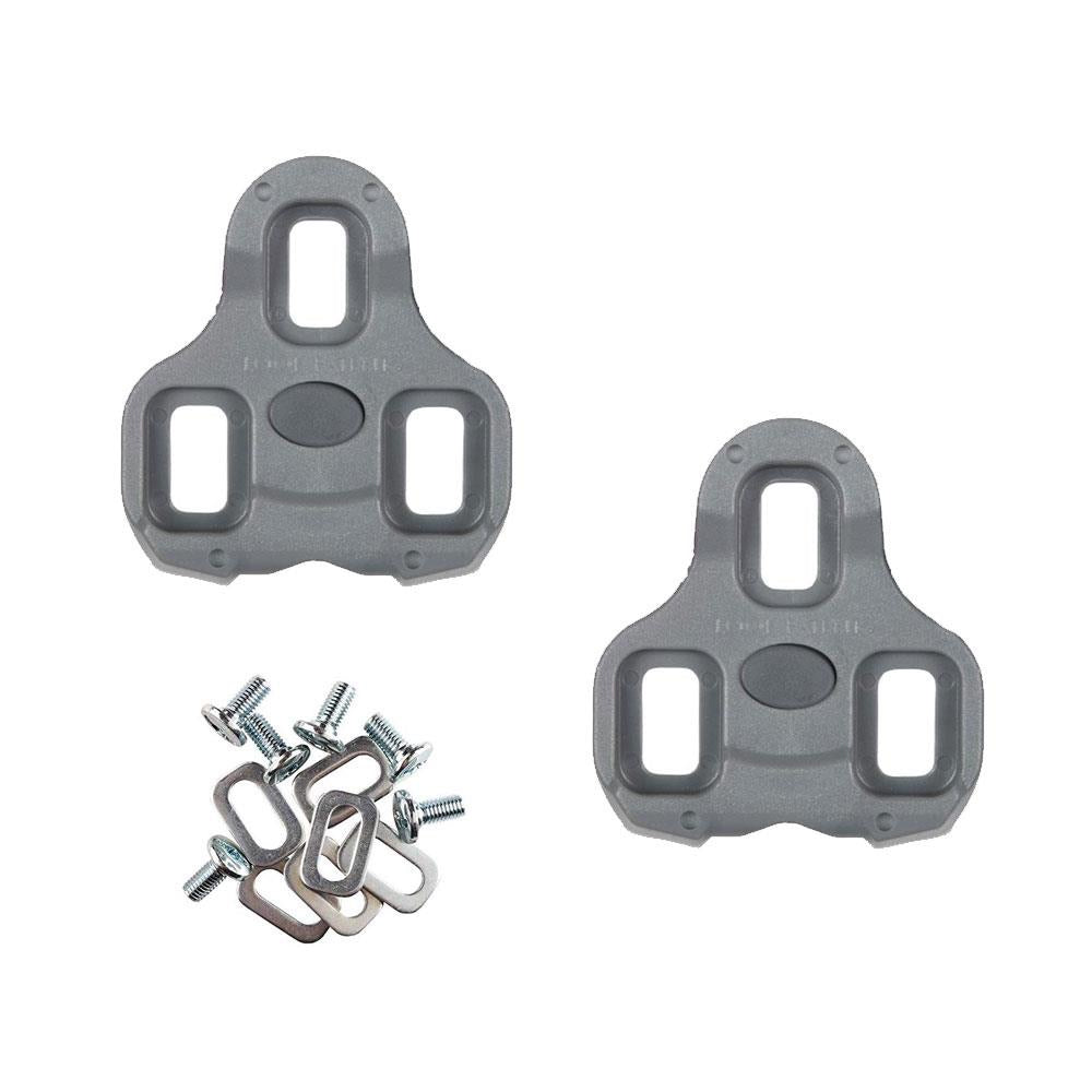 Black Look Keo Cleats Road Bike Clipless Pedal Cleats
