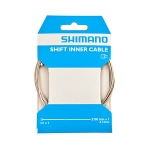 Shimano Road / MTB Rear Inner Gear Cable