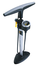 Load image into Gallery viewer, Topeak Joe Blow Sprint Track Floor Workshop Bike Pump