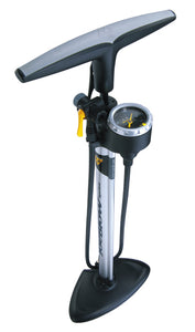 Topeak Joe Blow Sprint Track Floor Workshop Bike Pump