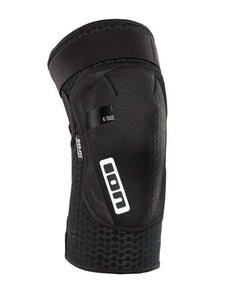 ION K-Traze - Knee Guards