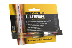 Progold Prolink Cable Luber Precision Applicator
