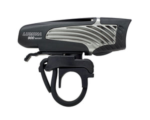 NiteRider Lumina 900 Boost - Front Light