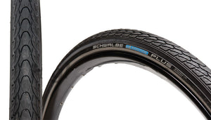 chwalbe Marathon PLUS  Mountain Bike Road Tyre