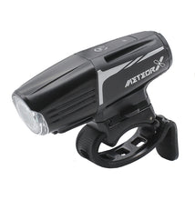 Load image into Gallery viewer, Moon Meteor-X Auto 450 - Front Light