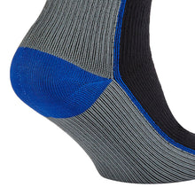 Load image into Gallery viewer, SealSkinz Mid Weight Mid Length Waterproof / Windproof Socks