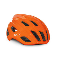Load image into Gallery viewer, Kask Mojito 3 - Road Helmet