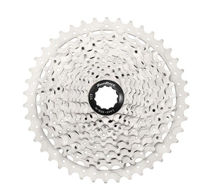 Sunrace MS3 10-Speed Mountain Bike Cassette-11-42