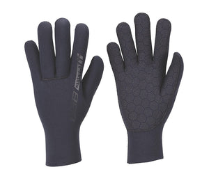 BBB NeoShield - Neoprene Winter Cycling Gloves BWG-26