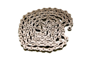 PYC Single Speed Chain