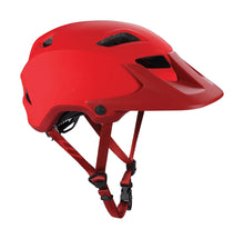Load image into Gallery viewer, BBB Ore MTB Helmet - BHE-58