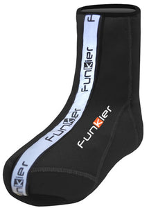 Funkier Neoprene Winter MTB / Road Bike Overshoes - OSW-06