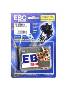 EBC CFA394HH Gold Avid BB 7 Juicy 5/7 Disc Brake Pads