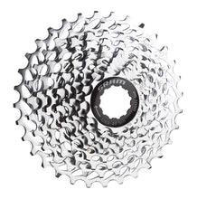 Load image into Gallery viewer, SRAM PG-1050 - Mountain Bike Cassette PG1050 10 Speed