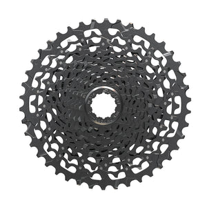 SRAM PG-1130 - Mountain Bike Cassette 11 speed