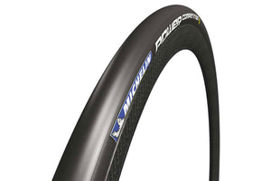 Michelin Power Competition Road Bike Tyre Folding