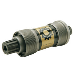 Truvativ Powerspline MTB Bottom Bracket - 113 x 68mm