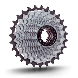 Miche Primato Light 11 Speed Road Bike Cassette - Shimano