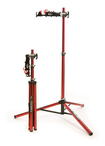 Feedback Pro-Elite Bike Repair Workstand / Workshop