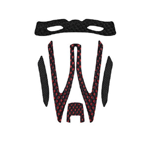 Kask Protone Helmet Pad Replacement Set