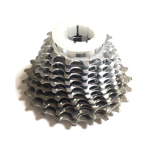 Campagnolo Record 10 Speed Road Bike Cassette